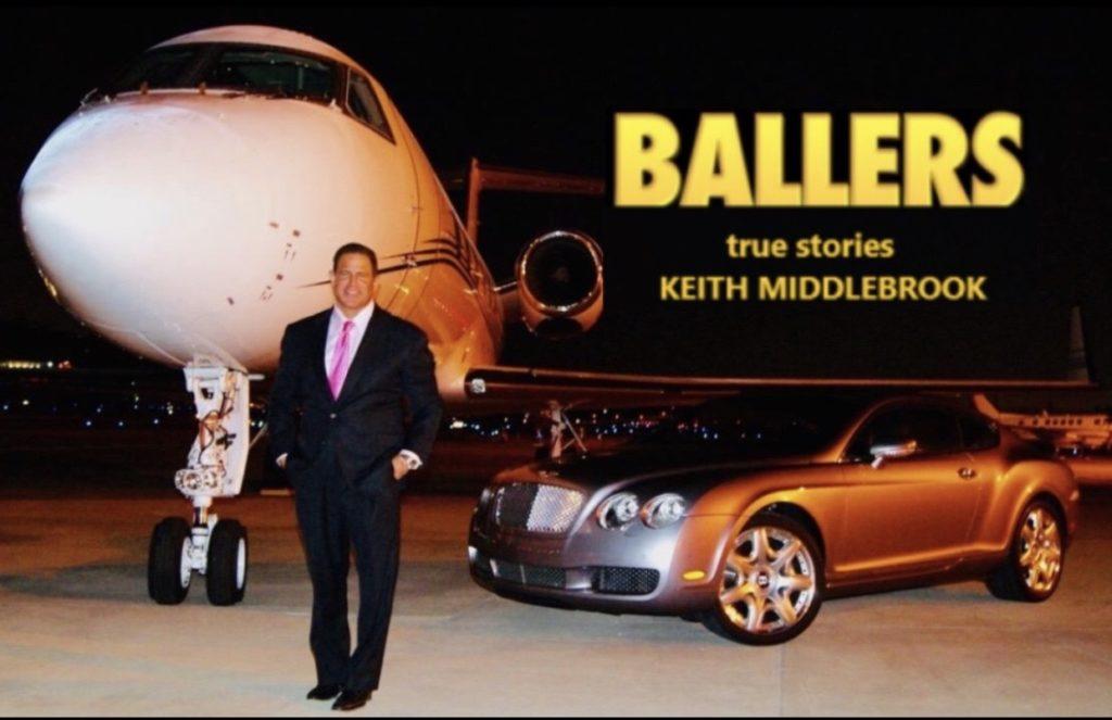 Keith Middlebrook, Floyd Mayweather, Bugatti Veyron, Rolls Royce, Keith Middlebrook Marvel, Ferrari, Keith Middlebrook Real Iron Man, Lamborghini, Success Wealth Prosperity,