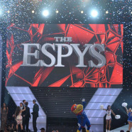 ESPY Awards 2012