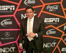 ESPN SUPER BOWL 2013