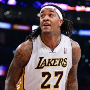 Jordan Hill, Los Angeles, Keith Middlebrook.
