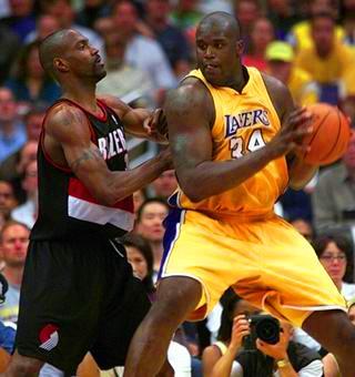 #daledavis, #NBA,  #michaeljordan, #keithmiddlebrookprosportsfico911, ficofinancial, #SHAQUILLEONEAL, #FICOFinancial, FICO911.