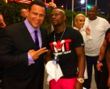 Keith Middlebrook, Pro Sports Entertainment, Keith Middlebrook Pro Sports, Keith Middlebrook Pro Sports Entertainment, Floyd Mayweather, 47-0, Keith Middlebrook.
