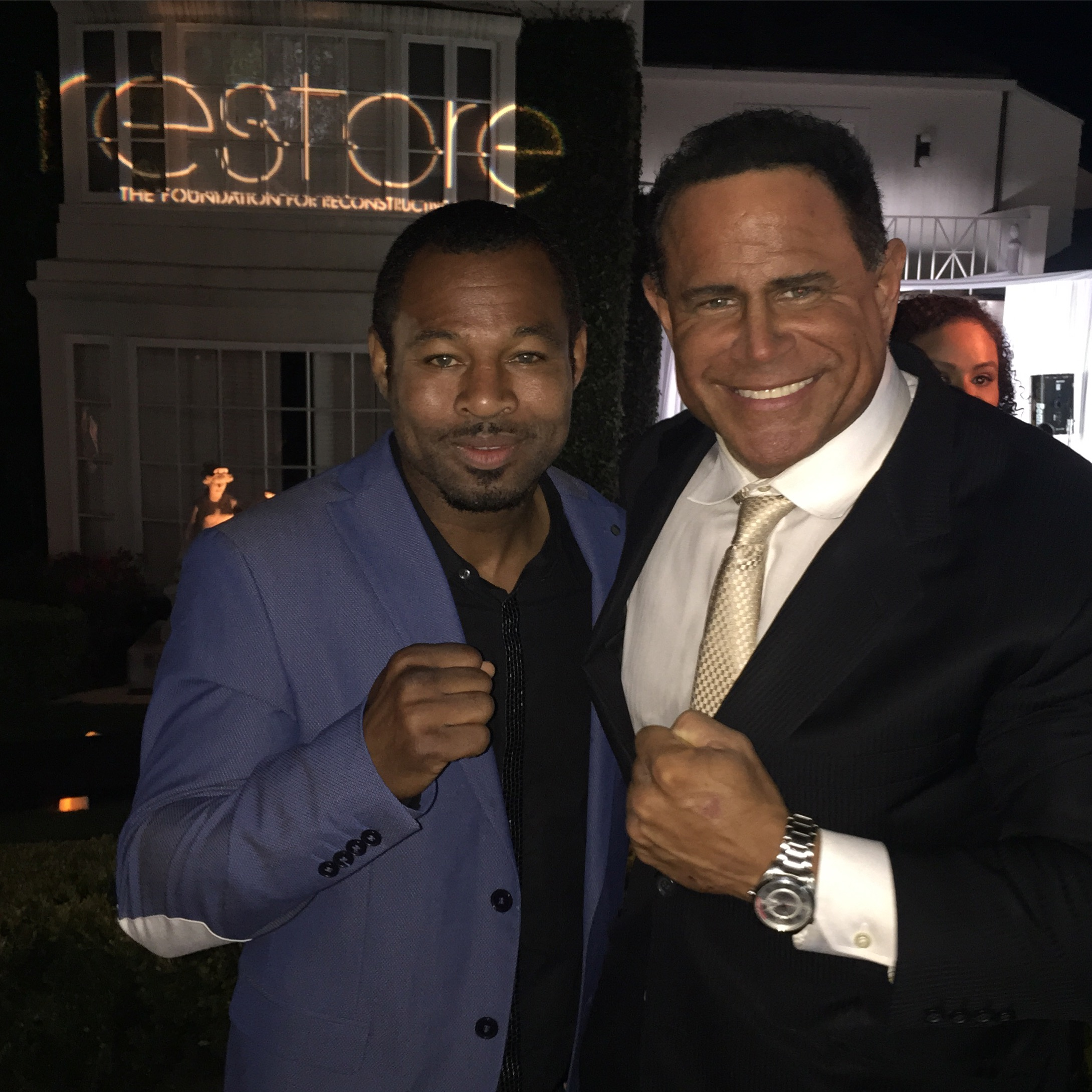 Keith Middlebrook, Keith Middlebrook Bio, Keith Middlebrook Net Worth, Keith Middlebrook Pro Sports, Shane Mosley, Floyd Mayweather, Keith Middlebrook Iron Man, Iron Man 2, TMZ, Keith Middlebrook TMZ, Shane Mosley, keith Middlebrook.