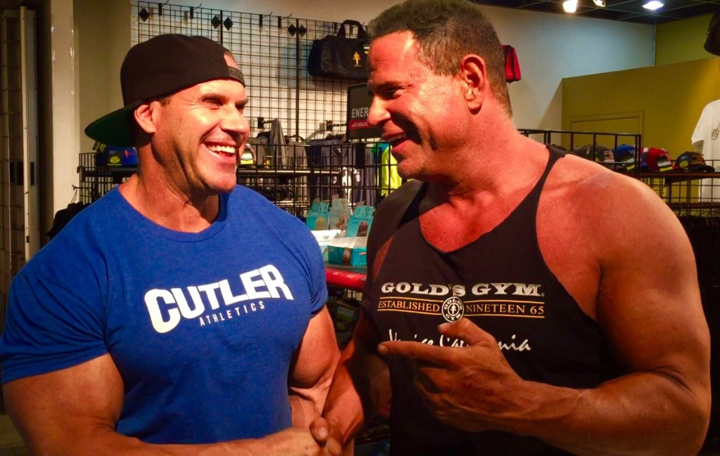Keith Middlebrook, Jay Cutler Bodybuilding, Ballers, Players, Gym Talk, Keith Middlebrook Pro Sports, Golds Gym, Mr Olympia,GYM TALK, Keith Middlebrook.