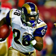 "NFL LEGEND, MARSHALL FAULK, COMING SOON ""THE REAL TRUTH"" ON GYM TALK."