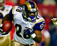 """NFL LEGEND, MARSHALL FAULK, COMING SOON """"THE REAL TRUTH"""" ON GYM TALK."""
