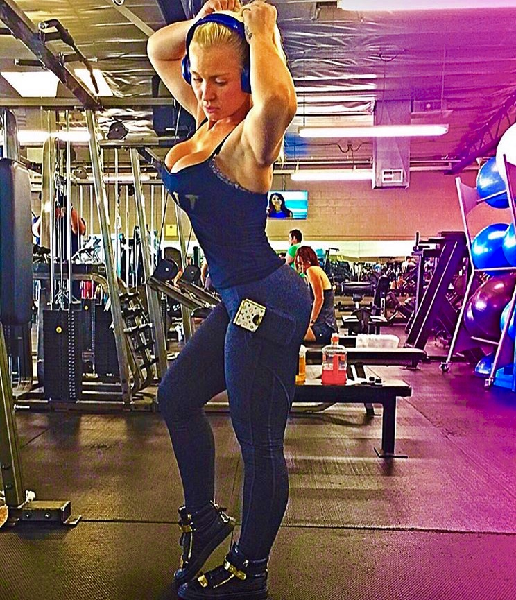 Sara Ice Queen, Keith Middlebrook, Sara Heimis, Keith Middlebrook Pro Sports, Success, Ms Physique, Ms Bikini, Ms Fitness, Keith Middlebrook Real Iron Man, Keith Middlebrook Brand, Keith Middlebrook Sara Heimis, Keith Middlebrook Sara Ice Queen,