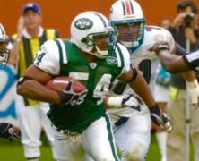 SIGNED NFL CHAMPION Linebacker VICTOR HOBSON