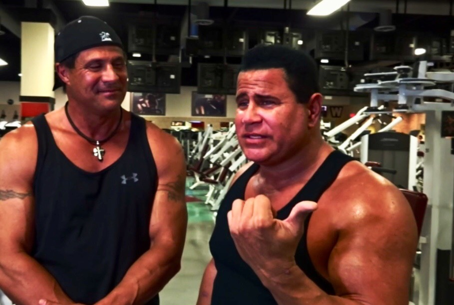 Keith Middlebrook, Jose Canseco, Keith Middlebrook Gym Talk, Keith Middlebrook (R) Real Iron Man, Keith Middlebrook Wiki, Mayweather McGregor 2 MMA, Keith Middlebrook Paris Hilton, Keith Middlebrook Lindsay Lohan, Keith Middlebrook Bio, Success Wealth Prosperity, N355KM< Keith Middlebrook Floyd Mayweather,