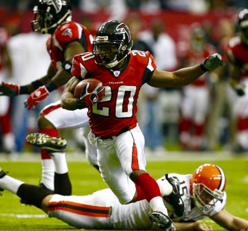Keith Middlebrook, Allen Rossum, Keith Middlebrook Wiki, Allen Rossum NFL, Keith Middlebrook Real Iron Man, Keith Middlebrook Pro Sports,