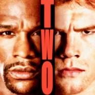Keith Middlebrook announces Mayweather vs Alvarez 2.