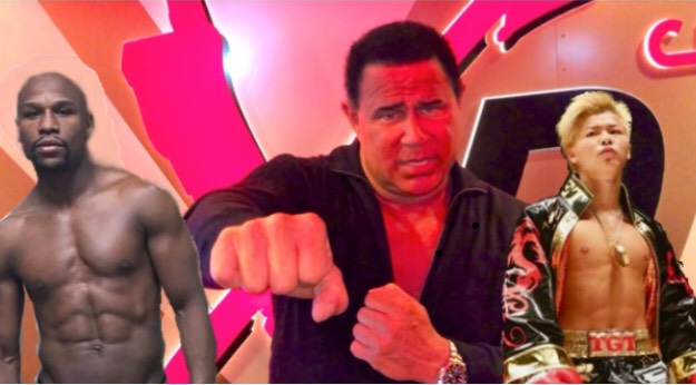 Keith Middlebrook, Real Iron Man, Keith Middlebrook Real Iron Man, Super Entrepreneur Icon, Floyd Mayweather, Mayweather Nasukawa, Keith Middlebrook Paris Hilton, YouTube.com/KeithMiddlebrook, Keith Middlebrook YouTube.com, Keith Middlebrook Images,The Real Iron Man vs The Rock,.