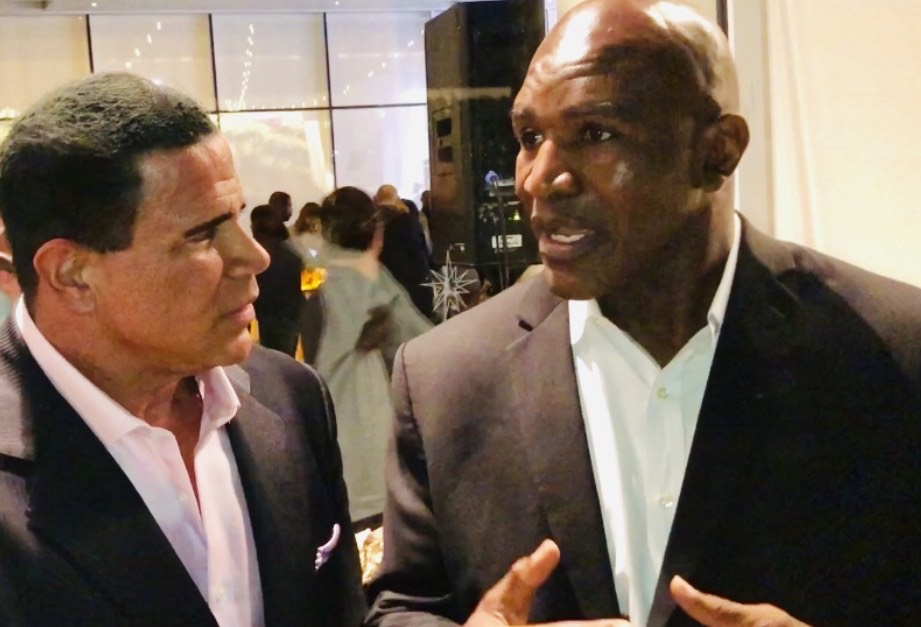 Keith Middlebrook, Keith Middlebrook Net Worth 250 Million Dollars, Daymond John Shark, NFL, NBA, MLB, Xccelerated Success, 10X, KMX, 10X Growth Conference, YouTube Keith Middlebrook.