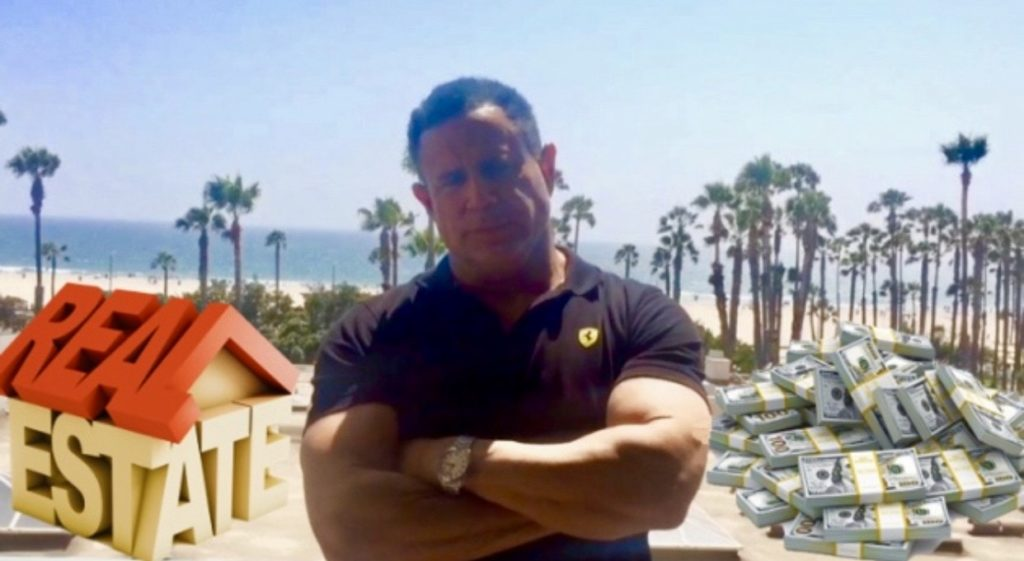 Keith Middlebrook, Xccelerated Success, Keith Middlebrook Net Worth, Real Estate, 10x, Grant Cardone 10X, Daymond John Shark Tank, NFL, Keith Middlebrook Super Entrepreneur Icon, Keith Middlebrook Marvel