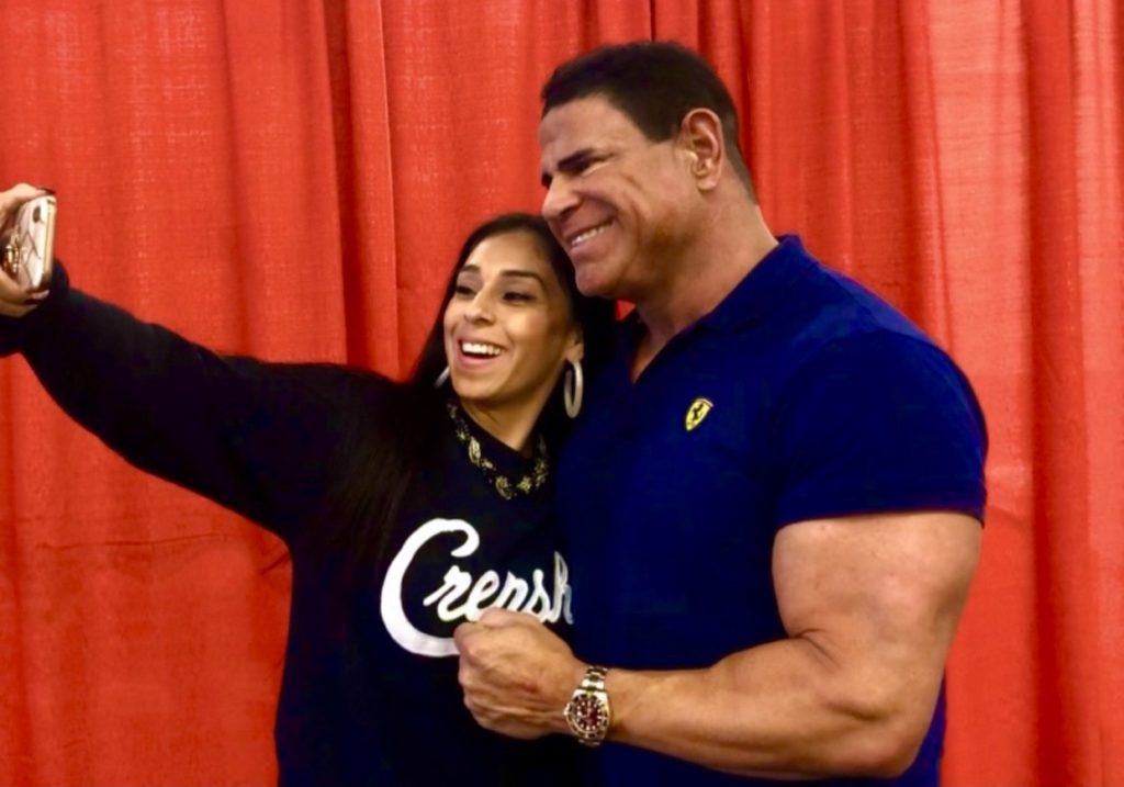Keith Middlebrook, Success, Wealth, Health, Prosperity, Keith Middlebrook Bio, God, Goals, Gym, Sports, Keith Middlebrook Wiki, Keith Middlebrook Real Iron Man, Keith Middlebrook, Keith Middlebrook Super Entrepreneur Icon, Winning, NFL