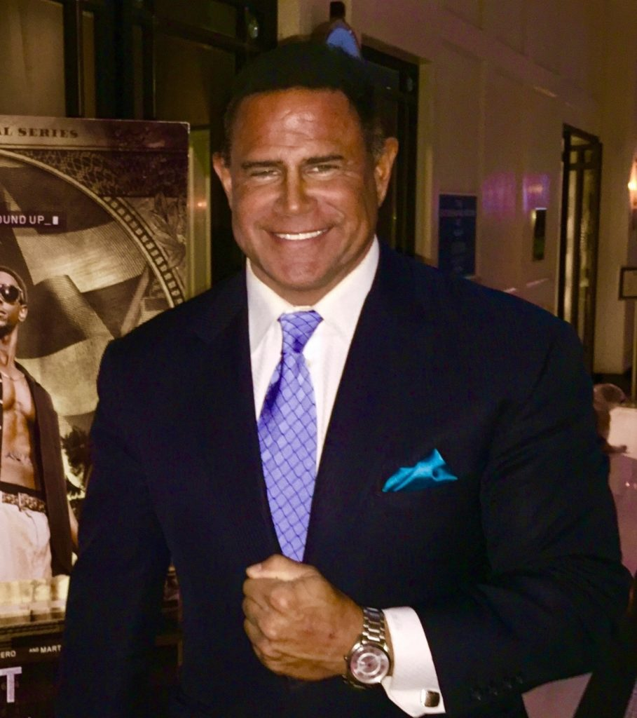Keith Middlebrook, Keith Middlebrook Pro Sports, Keith Middlebrook Bio, Keith Middlebrook Success, Keith Middlebrook Net Worth, Super Entrepreneur Icon, NFL, NBA, MLB, Floyd Mayweather, Xccelerated Success,