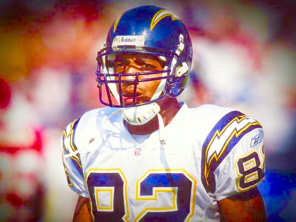 Keith Middlebrook, Reche Caldwell, Keith Middlebrook Pro Sports, NFL Reche Caldwell, Keith Middlebrook Net Worth, Reche Caldwell Chargers, Keith Middlebrook NFL, Reche Caldwell Patriots, KEITH MIDDLEBROOK.