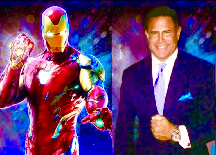 Keith Middlebrook, Success, Wealth, Prosperity, Winning, Keith Middlebrook Net Worth 2020, Keith Middlebrook Bio, Keith Middlebrook Wiki, Super Entrepreneur Icon, Real Iron Man, Keith Middlebrook Billionaire.