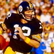 Honoring a Legendary Football Icon – Terry Bradshaw