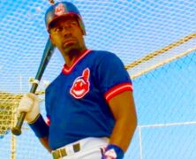 Pedro Cerrano, Major League Top 10 Movies of All Time.