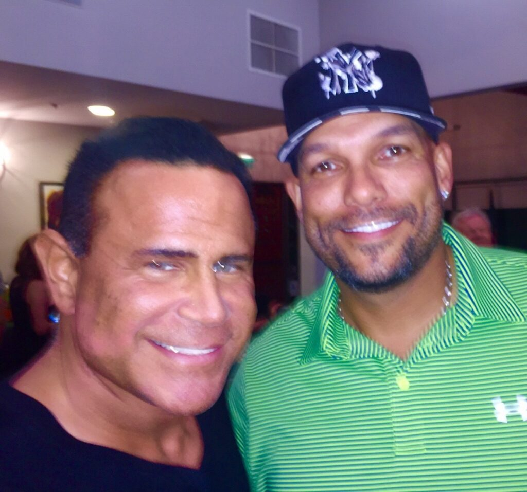 David Justice, Moneyball, Keith Middlebrook, David Justice MLB, Keith Middlebrook Pro Sports, Baseball, Keith Middlebrook Bio, Keith Middlebrook Net Worth, David Justice Stephen A. Bishop, Keith Middlebrook Actor, Twitter @1KMiddlebrook, Instagram @KeithMiddlebrook1, Keith Middlebrook Super Entrepreneur Icon, Keith Middlebrook Real Iron Man, Keith Middlebrook Marvel