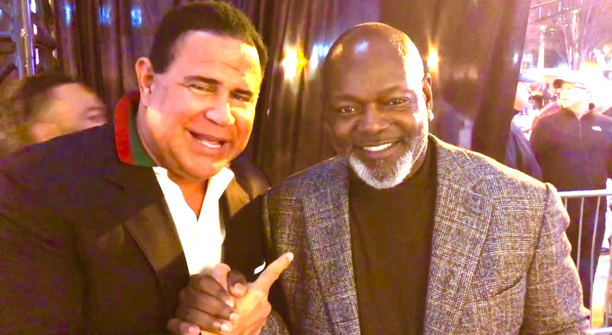 Emmitt Smith, NFL Emmitt Smith, Emmitt Smith Cowboys, Keith Middlebrook, Keith Middlebrook Pro Sports, YouTube.com Keith Middlebrook, Keith Middlebrook Net Worth, Success Wealth Prosperity, Keith Middlebrook Real iron Man, IMDB.com Keith Middlebrook,
