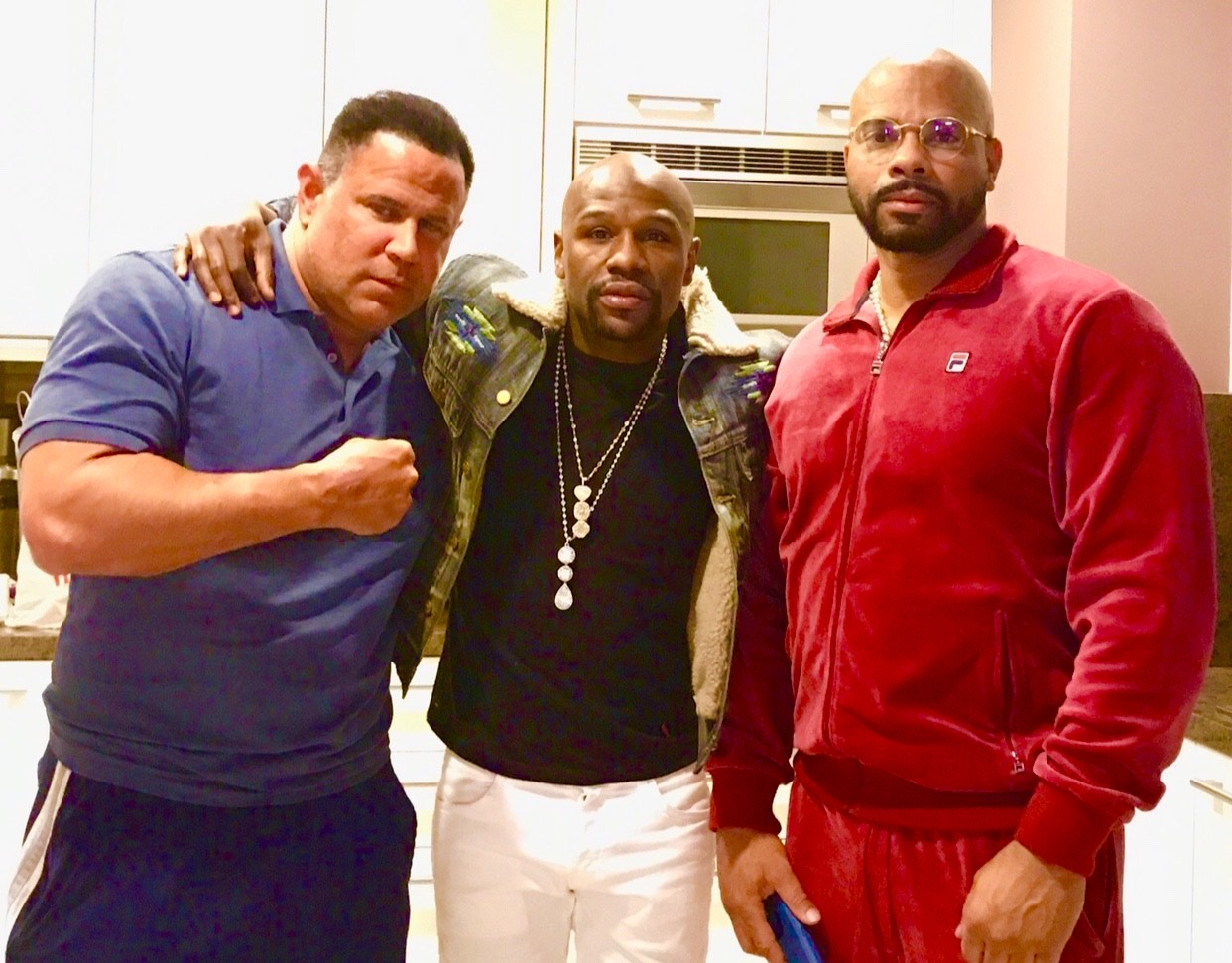 Floyd Mayweather Keith Middlebrook, Mayweather vs Pacqiuao, May Pac 2, Mayweather vs McGregor 2, Mayweather vs Khabib, Floyd Mayweather cars, Floyd Mayweather Fights, GUCCI, Louis Vuitton, Fendi, Bugatti Veyron, Las Vegas, Keith Middlebrook Las Vegas, Floyd Mayweather Las Vegas, Floyd Mayweather Keith Middlebrook, Keith Middlebrook Floyd Mayweather, Keith Middlebrook Brand, Keith Middlebrook Success, Keith Middlebrook Winning, Keith Middlebrook Net Worth, Keith Middlebrook Net Worth 2020 $100 Million, YouTube.com Keith Middlebrook, IMDB.com Keith Middlebrook, Images Keith Middlebrook, Google Keith Middlebrook, Bing Keith Middlebrook, Yahoo Keith Middlebrook, Keith Middlebrook Xccelerated Success, Xccelerated Success, The Rock vs The Real Iron Man, God, Goals, Gym, Gratitude, Giving, Success Wealth Prosperity, Winning, Mayweather vs McGregor 2, Mayweather vs Khabib, Mayweather vs Pacquiao 2.