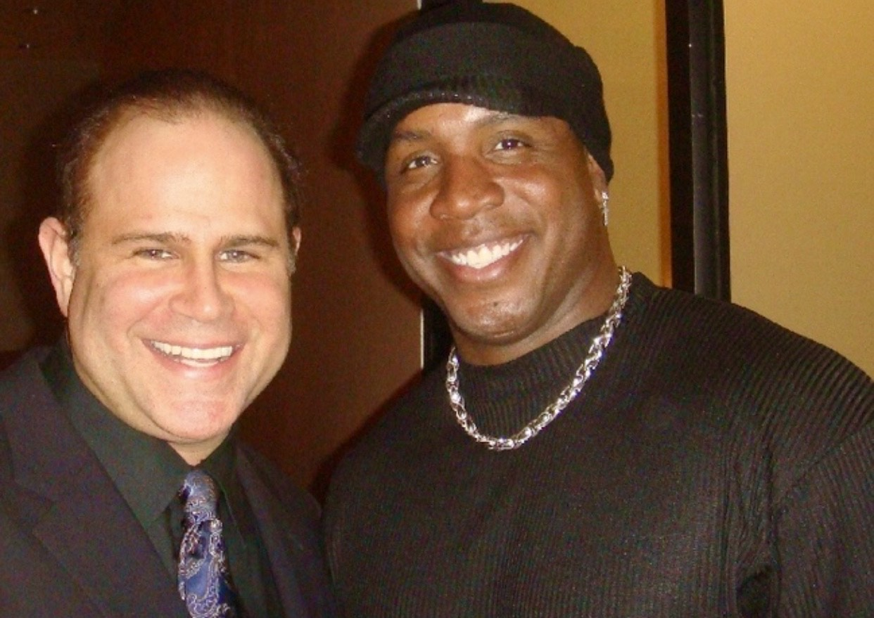 Keith Middlebrook, Barry Bonds, Keith Middlebrook Pro Sports, Baseball, Champion Barry Bonds, Keith Middlebrook Net Worth, Keith Middlebrook Bio, Success, Legend Barry Bonds, MLB Legend Barry Bonds, Home Run King Barry Bonds, Baseball Icon Barry Bonds, Keith Middlebrook Real Iron Man, Keith Middlebrook Bodybuilding, Keith Middlebrook Bodybuilder, Keith Middlebrook, BIO, IMDB.com Keith Middlebrook, YouTube.com Keith Middlebrook, Barry Bonds Giants, Barry Bonds Pirates, Power Hitter Barry Bonds,