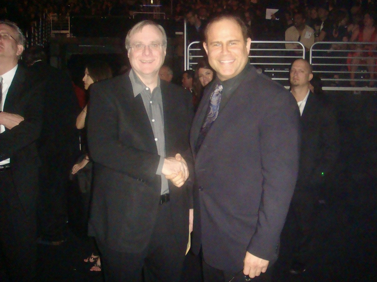 Paul Allen Keith Middlebrook, Keith Middlebrook Paul Allen, Paul Allen, Paul Allen Tech Icon, Paul Allen Microsoft, Paul Allen Seahawks, Paul Allen Trail Blazers, Paul Allen Space Flight, Paul Allen Jimi Hendrix, Paul Allen Keith Middlebrook, Keith Middlebrook Paul Allen, Paul Allen Bill Gates, God, Goals, Gym, Gratitude, Giving, N355KM, Keith Middlebrook Success, Keith Middlebrook Enterprise, Keith Middlebrook Real Iron Man, Keith Middlebrook Super Entrepreneur Icon, YouTube.com Keith Middlebrook, Keith Middlebrook fans, Keith Middlebrook Followers, Keith Middlebrook Fans & Followers, N355KM, Keith Middlebrook Success, Keith Middlebrook Enterprise, Keith Middlebrook Real Iron Man, Keith Middlebrook Super Entrepreneur Icon, YouTube.com Keith Middlebrook, Keith Middlebrook Ferrari, Keith Middlebrook G2, Keith Middlebrook Gulfstream, Success Wealth Prosperity, Keith Middlebrook Training, Keith Middlebrook Speaker, Keith Middlebrook Nutrition, Keith Middlebrook Real Estate, Keith Middlebrook Bodybuilder, Keith Middlebrook Muscle, Gulfstream, Health & Wellness, Sexy Fitness Models, Keith Middlebrook Integrity