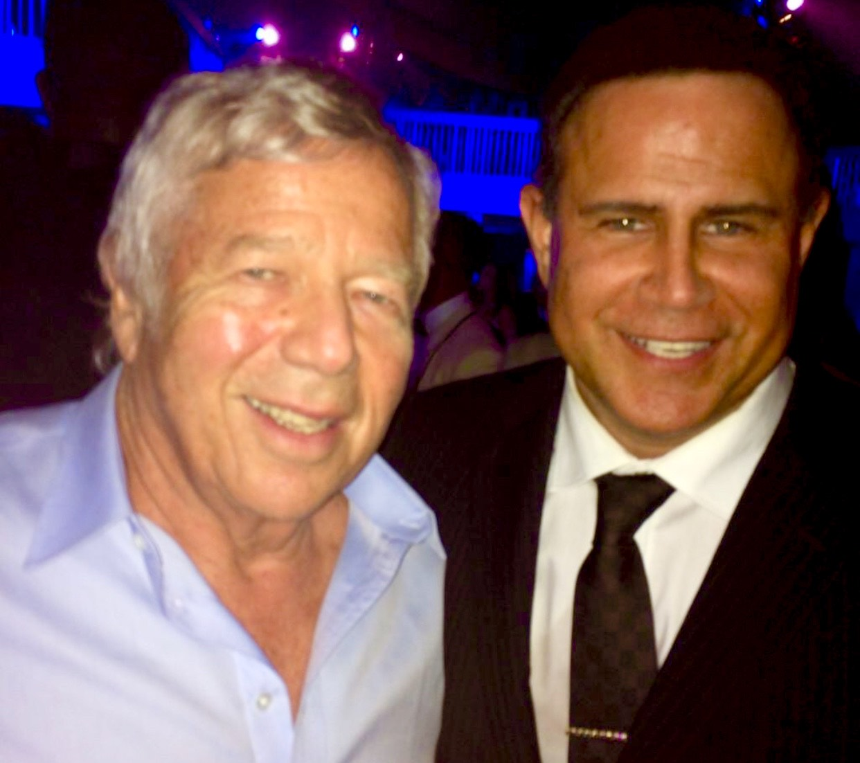 Robert Kraft, Patriots Robert Kraft, Robert Kraft Billionaire, Keith Middlebrook, Keith Middlebrook Pro Sports, Success Wealth Prosperity, YouTube.com Keith Middlebrook, Videos Keith Middlebrook, Keith Middlebrook Foundation, Charity for Kids, N355KM, Keith Middlebrook Super Entrepreneur Icon, Keith Middlebrook Brand, Keith Middlebrook Real Iron Man, Keith Middlebrook Net Worth, Keith Middlebrook Bodybuilder, Keith Middlebrook Enterprise, Success, Floyd Mayweather,
