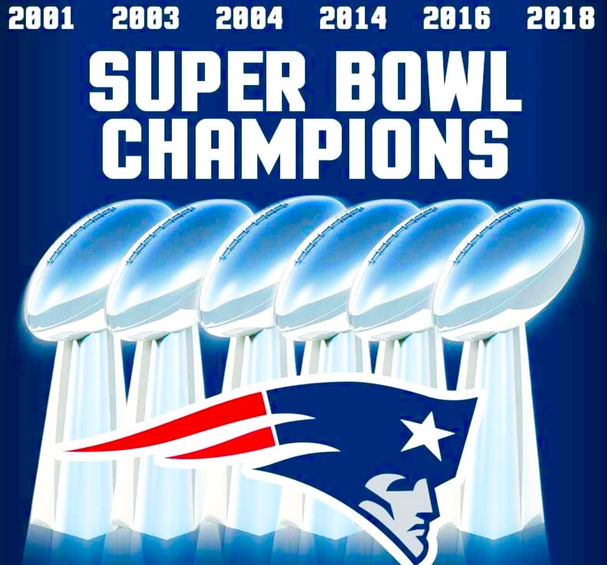 Robert Kraft, Patriots Robert Kraft, Robert Kraft Billionaire, Keith Middlebrook, Keith Middlebrook Pro Sports, Success Wealth Prosperity, YouTube.com Keith Middlebrook, Videos Keith Middlebrook, Keith Middlebrook Foundation, Charity for Kids, N355KM, Keith Middlebrook Super Entrepreneur Icon, Keith Middlebrook Brand, Keith Middlebrook Real Iron Man, Keith Middlebrook Net Worth, Keith Middlebrook Bodybuilder, Keith Middlebrook Enterprise, Success, Floyd Mayweather, Super Bowl Champions New England Patriots, Patriots Super Bowl Champions,