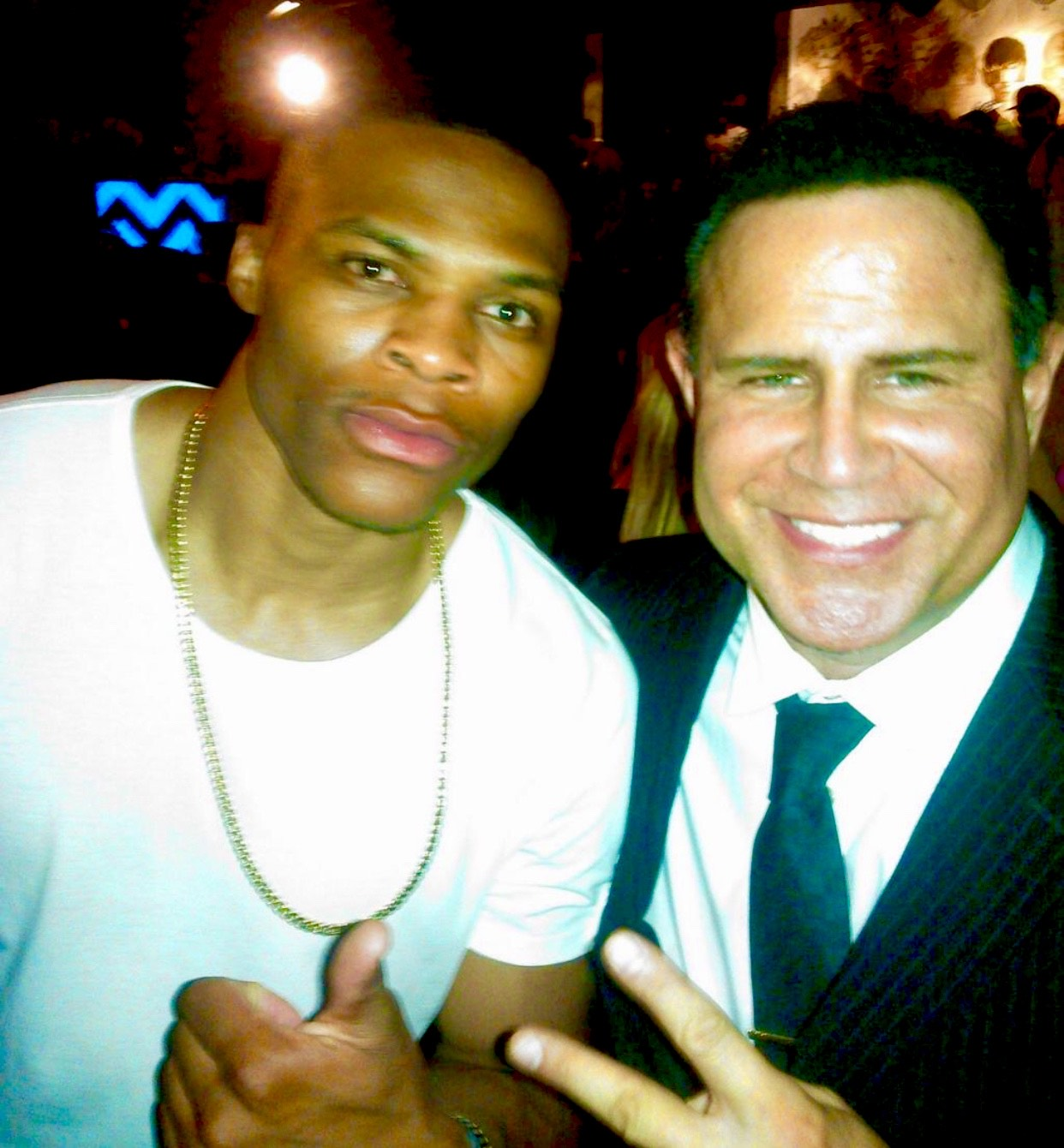 Russell Westbrook, Russell Westbrook NBA, Russell Westbrook Houston Rockets, Keith Middlebrook, Keith Middlebrook Pro Sports, Russell Westbrook Warriors, Keith Middlebrook Brand, Keith Middlebrook Foundation, Keith Middlebrook Net Worth 2020, Keith Middlebrook Bodybuilder, NBA, NFL, MLB, Boxing, Floyd Mayweather, Success Wealth Health Prosperity