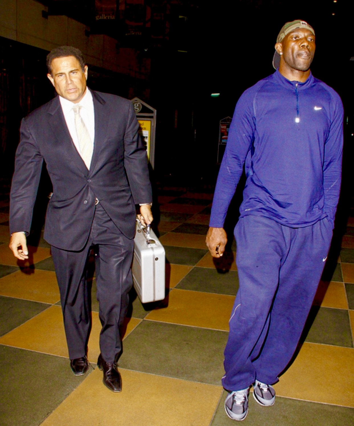 Terrell Owens, Terrell Owens Cowboys, Terrell Owens 49ers, Terrell Owens Eagles, Terrell Owens Seahawks, NFL, NBA, MLB, Boxing, Racing, NASCAR, NFL Champion Terrell Owens, Keith Middlebrook, Keith Middlebrook Super Entrepreneur Icon, keith Middlebrook Real Iron Man, Keith Middlebrook Bodybuilder, Keith Middlebrook Bodybuilding, Keith Middlebrook Middlebrook Foundation, Charity for Kids, YouTube.com Keith Middlebrook, Keith Middlebrook Twitter @1KMiddlebrook, Keith Middlebrook Instagram @KeithMiddlebrook1, Success Wealth Prosperity, Keith Middlebrook Marvel, Natural Organic, Keith Middlebrook Nutrition, Keith Middlebrook Gym talk, Keith Middlebrook Ballers, IMDB.com Keith Middlebrook, Keith Middlebrook Muscle, God, Goals, Gym, Gratitude, Giving, Keith Middlebrook real Estate, Keith Middlebrook Xccelerated Success, Keith Middlebrook Training, Training, Natural, Organic, Keith Middlebrook Fans, Keith Middlebrook Followers, Keith Middlebrook Brand, Keith Middlebrook Success, Keith Middlebrook Winning, Keith Middlebrook Fans & Followers, Keith Mieddlebrook Success, Keith Middlebrook Foundation, Keith Middlebrook Charities, The Rock vs The Real Iron Man, StJude, Waounded Warrior Project, Habitat for Humanity,