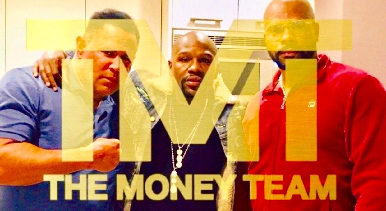 The Money Team, TMT, Mayweather Money Team, The Mayweather Money Team, Keith Middlebrook Floyd Mayweather S Mack, Floyd Mayweather Keith Middlebrook, Mayweather vs Pacqiuao, May Pac 2, Mayweather vs McGregor 2, Mayweather vs Khabib, Floyd Mayweather cars, Floyd Mayweather Fights, GUCCI, Louis Vuitton, Fendi, Bugatti Veyron, Las Vegas, Keith Middlebrook Las Vegas, Floyd Mayweather Las Vegas, Floyd Mayweather Keith Middlebrook, Keith Middlebrook Floyd Mayweather, Keith Middlebrook Brand, Keith Middlebrook Success, Keith Middlebrook Winning, Keith Middlebrook Net Worth, Keith Middlebrook Net Worth 2020 $100 Million, YouTube.com Keith Middlebrook, IMDB.com Keith Middlebrook, Images Keith Middlebrook, Google Keith Middlebrook, Bing Keith Middlebrook, Yahoo Keith Middlebrook, Keith Middlebrook Xccelerated Success, Xccelerated Success, The Rock vs The Real Iron Man, God, Goals, Gym, Gratitude, Giving, Success Wealth Prosperity, Winning, Mayweather vs McGregor 2, Mayweather vs Khabib, Mayweather vs Pacquiao 2.