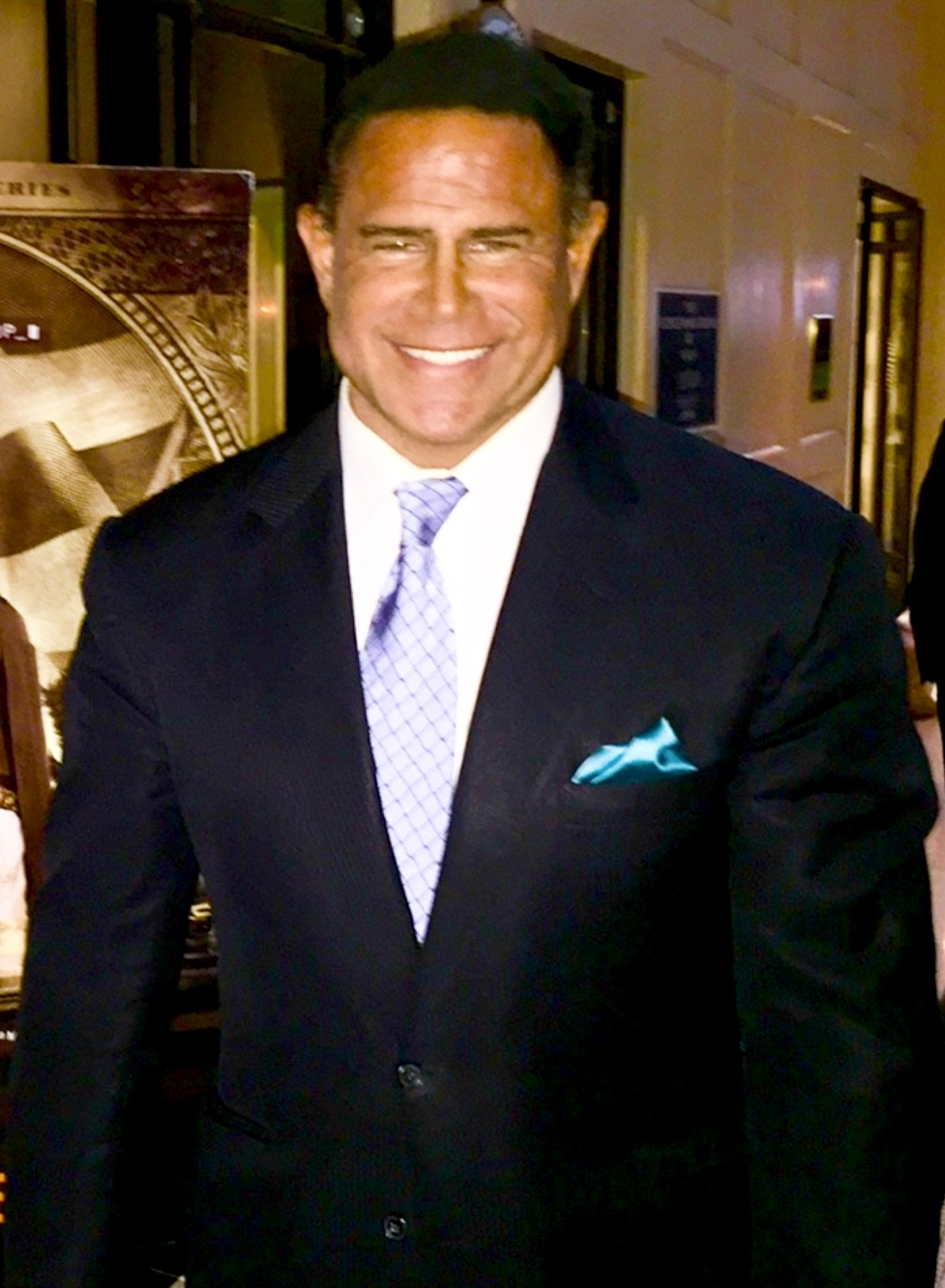 Keith Middlebrook Power, Keith Middlebrook Fitness, Keith Middlebrook Bodybuilder, Keith Middlebrook Bodybuilding, Keith Middlebrook Nutrition, Natural Organic, Keith Middlebrook Wellness, Keith Middlebrook Super Health Secrets, Keith Middlebrook Gym Talk, YouTube.com Keith Middlebrook, Videos Keith Middlebrook, Images Keith Middlebrook, Keith Middlebrook Fans, Keith Middlebrook Fitness, Keith Middlebrook Brand, Keith Middlebrook Fans Followers, Keith Middlebrook Real Estate, Keith Middlebrook Winning Real Estate, The Rock vs The Real Iron Man, Dwayne Johnson The Rock vs Keith Middlebrook The Real Iron Man, Flickr Keith Middlebrook, Getty Images Keith Middlebrook, Tumblr Keith Middlebrook, Pinterest Keith Middlebrook, X Men Keith Middlebrook, Iron Man Keith Middlebrook, Net Worth Keith Middlebrook, Fandango Keith Middlebrook, Marvel Keith Middlebrook, Ballers Keith Middlebrook, IMDB.com Keith Middlebrook, IMDB Keith Middlebrook, The Event Keith Middlebrook, Castle Keith Middlebrook, Floyd Mayweather Keith Middlebrook, Keith Middlebrook Floyd Mayweather, Dwayne Johnson Keith Middlebrook, Keith Middlebrook Dwayne Johnson, Keith Middlebrook Reverse Aging, Keith Middlebrook Reverse Aging Technology, Keith Middlebrook Iron Man Rover Vehicle, Keith Middlebrook Iron Man Industries, Super Wealth, Super Health, Super Wealth Super Health, Keith Middlebrook Teleporting, Keith Middlebrook Teleportation, Keith Middlebrook Ferrari, Keith Middlebrook Lamborghini, Keith Middlebrook Gulfstream, The Real Iron Man Keith Middlebrook, Keith Middlebrook is Winning, Keith Middlebrook Won, Successful Entrepreneur Keith Middlebrook, Super Entrepreneur Icon Keith Middlebrook,