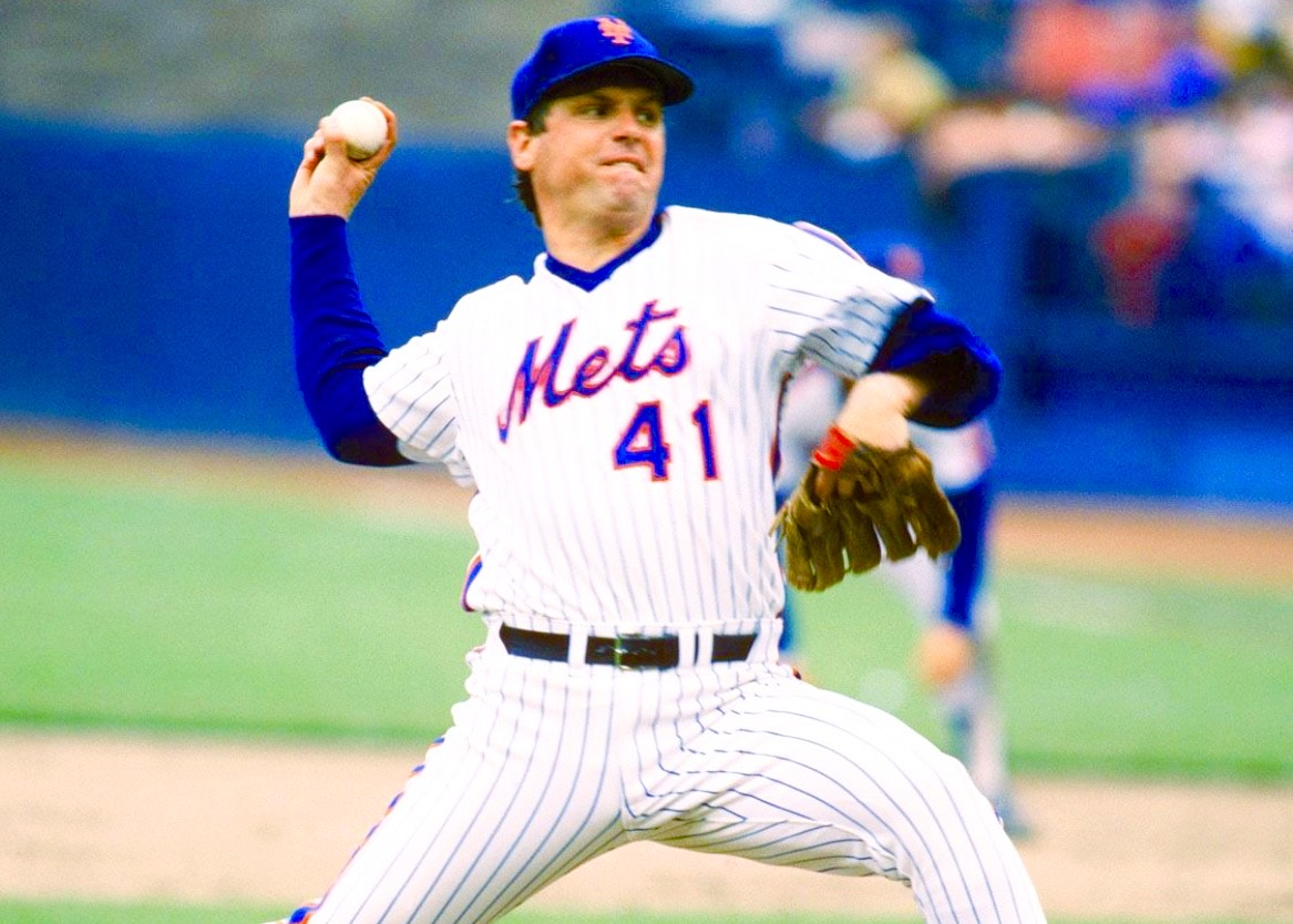 Tom Seaver, Tom Seaver Legend, Baseball Icon Tom Seaver, Tom Seaver Mets, Tom Seaver Hall of Fame, Tom Seaver Keith Middlebrook, Keith Middlebrook Tom Seaver, Tom Seaver Pitcher, Keith Middlebrook, Keith Middlebrook Real Iron Man, Keith Middlebrook Apparel Line, Keith Middlebrook Brand, Keith Middlebrook Super Entrepreneur Icon, Keith Middlebrook Foundation, NFL, MLB, NBA, NASCAR, Boxing, YouTube Keith Middlebrook, Britney Spears, Britney Spears Pop Icon, Sexy Britney Spears, Sexy Britney, Britney Spears Keith Middlebrook, Keith Middlebrook Britney Spears, Britney Spears Las Vegas, Keith Middlebrook, Keith Middlebrook Bio, Keith Middlebrook Real Iron Man, Keith Middlebrook Super Entrepreneur Icon, Keith Middlebrook Reverse Aging Technology, Keith Middlebrook Bodybuilder, YouTube.com Keith Middlebrook, Keith Middlebrook, Keith Middlebrook Foundation, Charity for Kids, YouTube.com Keith Middlebrook, Keith Middlebrook Twitter @1KMiddlebrook, Keith Middlebrook Instagram @KeithMiddlebrook1, Success Wealth Prosperity, Keith Middlebrook Marvel, Natural Organic, Keith Middlebrook Nutrition, Keith Middlebrook Gym talk, Keith Middlebrook Ballers, IMDB.com Keith Middlebrook, Keith Middlebrook Muscle, God, Goals, Gym, Gratitude, Giving, Keith Middlebrook Real Estate, Keith Middlebrook Xccelerated Success, Keith Middlebrook Training, Training, Natural, Organic, Keith Middlebrook Fans, Keith Middlebrook Followers, Keith Middlebrook Net Worth 2020, Keith Middlebrook Billionaire, Keith Middlebrook Success, Keith Middlebrook Winning, Keith Middlebrook WON, Keith Middlebrook Training, NFL, NBA, MLB, Boxing, Racing, NASCAR, NFL Keith Middlebrook, Keith Middlebrook NFL, Donald Trump Donates All Checks to Charity, Donald Trump Pro Life to Save Babies, Donald Trump Pro American Business, Donald Trump Creates #1 Economy, Donald Trump Pro God, Keith Middlebrook Sexy, Keith Middlebrook Lindsay Lohan, Lindsay Lohan Keith Middlebrook, Keith Middlebrook Real Iron Man, Keith Middlebrook Marvel,