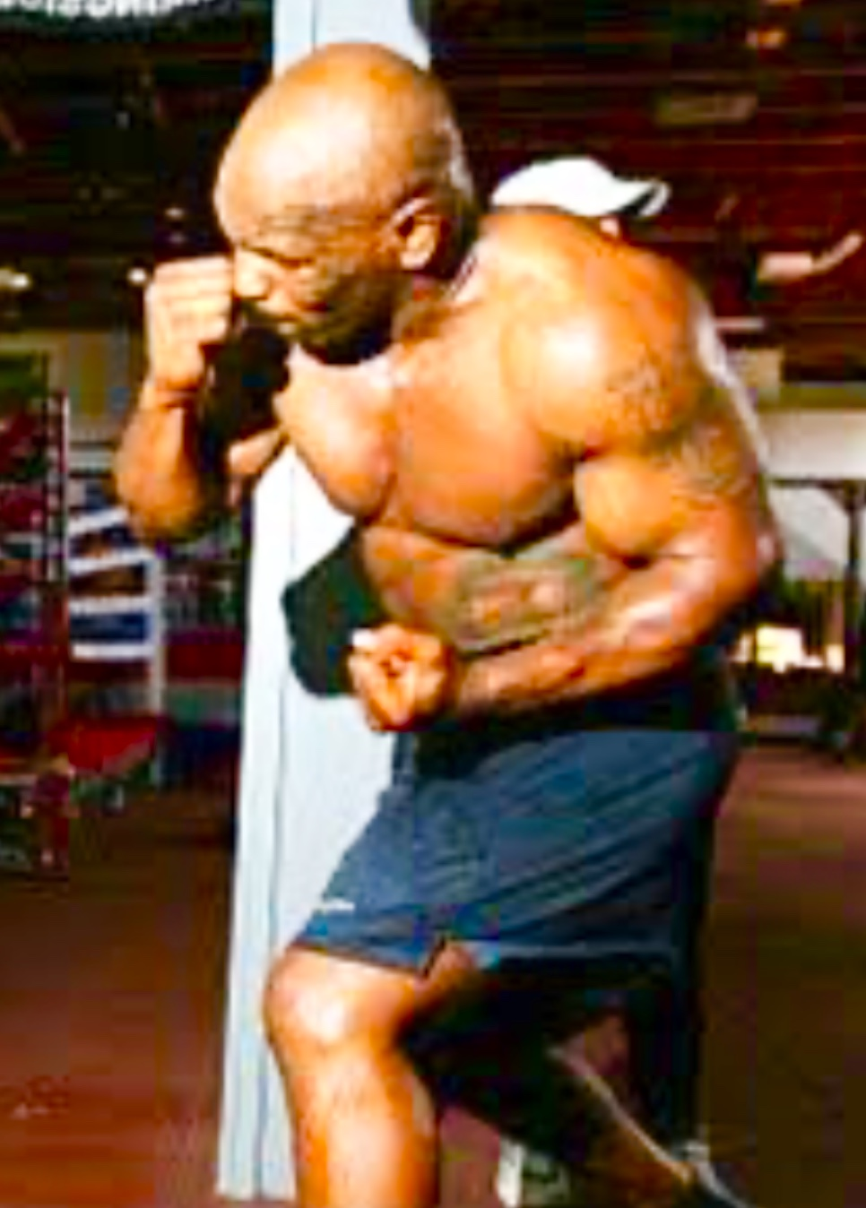 Keith Middlebrook, Keith Middlebrook Mike Tyson, Mike Tyson vs Roy Jones, Iron Mike Tyson, Roy Captain Hook Jones, Keith Middlebrook, Keith Middlebrook Real Iron Man, Keith Middlebrook Apparel Line, Keith Middlebrook Brand, Keith Middlebrook Super Entrepreneur Icon, Keith Middlebrook Foundation, NFL, MLB, NBA, NASCAR, Boxing, YouTube Keith Middlebrook, Britney Spears, Britney Spears Pop Icon, Sexy Britney Spears, Sexy Britney, Britney Spears Keith Middlebrook, Keith Middlebrook Britney Spears, Britney Spears Las Vegas, Keith Middlebrook, Keith Middlebrook Bio, Keith Middlebrook Real Iron Man, Keith Middlebrook Super Entrepreneur Icon, Keith Middlebrook Reverse Aging Technology, Keith Middlebrook Bodybuilder, YouTube.com Keith Middlebrook, Keith Middlebrook, Keith Middlebrook Foundation, Charity for Kids, YouTube.com Keith Middlebrook, Keith Middlebrook Twitter @1KMiddlebrook, Keith Middlebrook Instagram @KeithMiddlebrook1, Success Wealth Prosperity, Keith Middlebrook Marvel, Natural Organic, Keith Middlebrook Nutrition, Keith Middlebrook Gym talk, Keith Middlebrook Ballers, IMDB.com Keith Middlebrook, Keith Middlebrook Muscle, God, Goals, Gym, Gratitude, Giving, Keith Middlebrook Real Estate, Keith Middlebrook Xccelerated Success, Keith Middlebrook Training, Training, Natural, Organic, Keith Middlebrook Fans, Keith Middlebrook Followers, Keith Middlebrook Net Worth 2020, Keith Middlebrook Billionaire, Keith Middlebrook Success, Keith Middlebrook Winning, Keith Middlebrook WON, Keith Middlebrook Training, NFL, NBA, MLB, Boxing, Racing, NASCAR, NFL Keith Middlebrook, Keith Middlebrook NFL, Keith Middlebrook Sexy, Keith Middlebrook Lindsay Lohan, Lindsay Lohan Keith Middlebrook, Keith Middlebrook Real Iron Man, Keith Middlebrook Marvel, Keith Middlebrook Bio, Keith Middlebrook Real Iron Man, Keith Middlebrook Super Entrepreneur Icon, Britney Spears Keith Middlebrook, Keith Middlebrook Britney Spears, YouTube.com Keith Middlebrook, Keith Middlebrook Foundation, Charity for Kids, Success Wealth Prosperity, Keith Middlebrook Charities, Keith Middlebrook Bodybuilder, Keith Middlebrook Bodybuilding, Natural Organic, Keith Middlebrook Nutrition, Keith Middlrebrook The Rock, The Rock Keith Middlebrook, The Rock vs The Real Iron Man, Keith Middlebrook Ballers IMDB, IMDB Keith Middlebrook Ballers, Dwayne Johnson vs Keith Middlebrook, Keith Middlebrook Dwayne Johnson, Keith Middlebrook The Rock vs The Real Iron Man for Charity, Stop World Hunger, StJude, Wounded Warriors Project, Keith Middlebrook Charities.