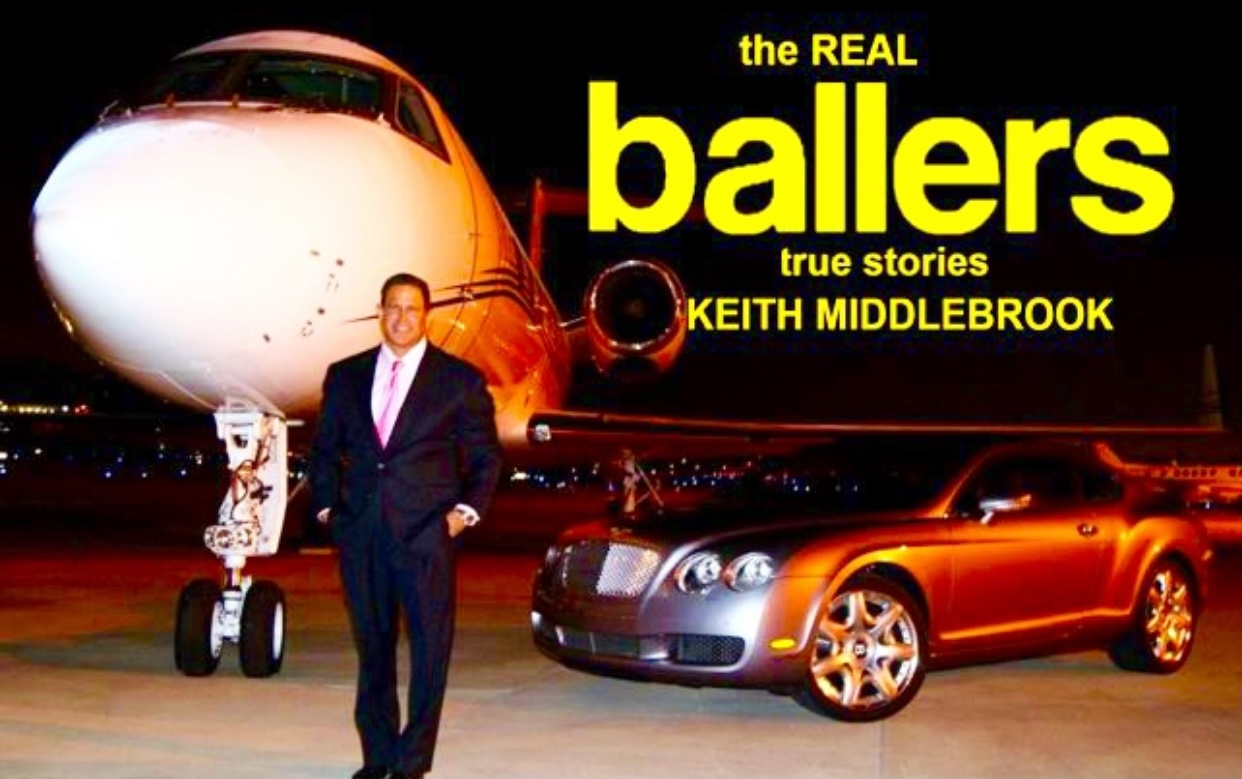 Keith Middlebrook, Keith Middlebrook the REAL ballers, Floyd Mayweather, Logan Paul, Floyd Mayweather vs Logan Paul, Keith Middlebrook, Keith Middlebrook Pro Sports, Adriane Peterson, Terrell Davis, Evander Holyfield, Jose Canseco, Floyd Mayweather, Keith Middlebrook Sexy, Keith Middlebrook Lindsay Lohan, Lindsay Lohan Sexy, Keith Middlebrook Real Iron Man, Keith Middlebrook Marvel, Keith Middlebrook Bio, Keith Middlebrook Real Iron Man, Keith Middlebrook.