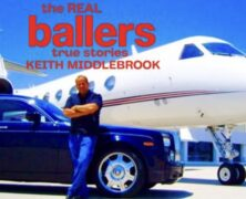 "Keith Middlebrook The Real "" Ballers"" Episode 2"