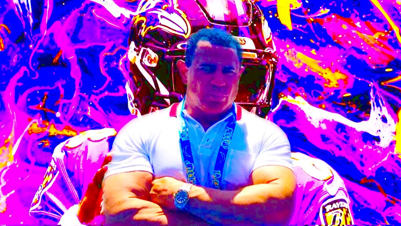 Keith Middlebrook, NFL Ravens, NFL, NFL Baltimore Ravens, Floyd Mayweather, Logan Paul, Jake Paul, The Rock vs The Real Iron Man, Marvel Keith Middlebrook, Keith Middlebrook Super Entrepreneur Icon, Keith Middlebrook Real Iron Man, YouTube Keith Middlebrook, Google Keith Middlebrook, Images Keith Middlebrook, YouTube.com Keith Middlebrook