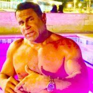 Arnold Schwarzenegger Legacy & Freedom